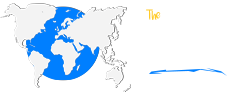 the-travelling-glutton-logo-footer