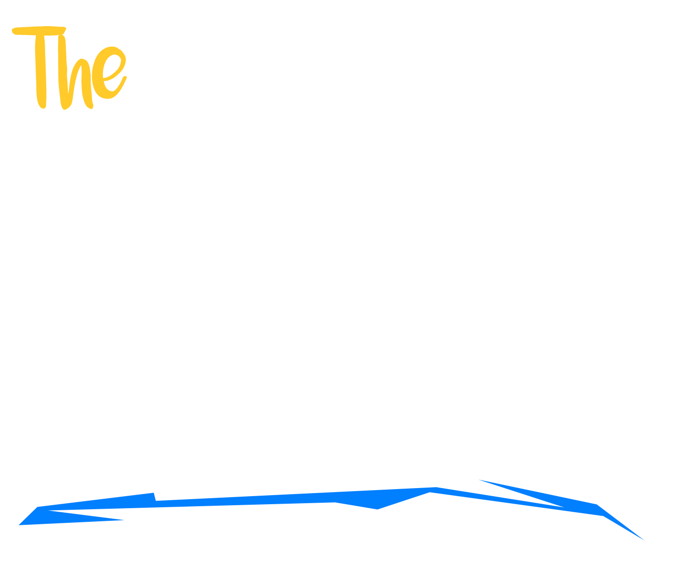 The Travelling Glutton